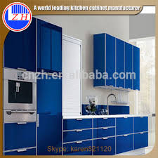 wall hung kitchen cabinets wholesale wall mounted kitchen cupboard kitchen cabinet in laguna