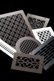 best 25 return air vent ideas on pinterest vent covers air