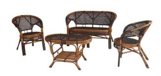 Furniture For Outdoors by Chairs Archives Sd
