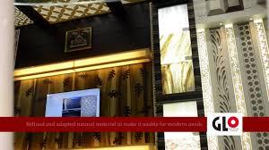 planked panels glo panels planks mumbai madurai