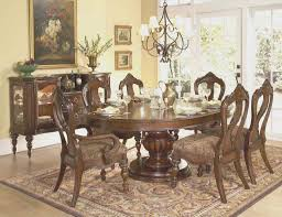 dining room sets for 8 dinning black wood dining room sets dining table set 8 chairs