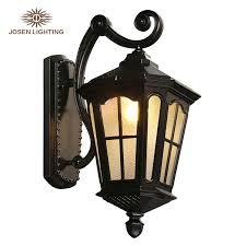 light bulb for outdoor fixture led porch lights outdoor sconces wall outdoor lights waterproof