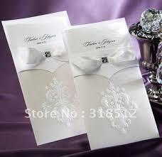 Wedding Samples Free Wedding Invitation Samples Blueklip Com