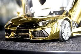 gold lamborghini aventador gold lamborghini aventador up for sale arabianbusiness com