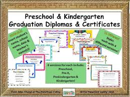 pre k graduation gift ideas designs pre kindergarten graduation songs plus pre kindergarten