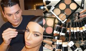 makeup artist 10 things i learnt from s make up artist mario