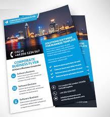best free brochure templates 25 best free psd brochure templates