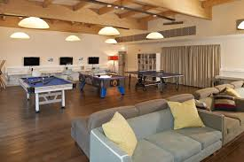 blue room martinhal sagres beach family resort hotel