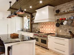 used kitchen cabinets barrie barrie location aya kitchens and baths ltd