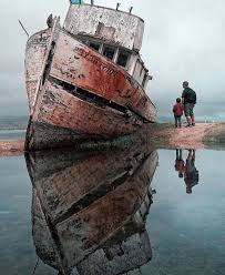 by by best 25 shipwreck ideas on ship wreck ships and