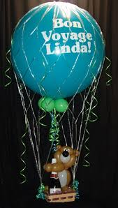 balloon delivery boulder co balloon balloonatics page 29