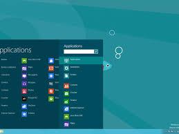 windows 8 bureau classique avec start8 windows 8 retrouve menu démarrer silicon