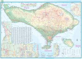 Trans Canada Highway Map by Maps For Travel City Maps Road Maps Guides Globes Topographic