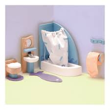 Bathroom Furniture Modern by Bathroom Dollhouse Bathroom Furniture Modern Double Sink
