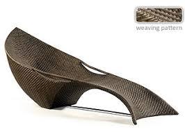 Patio Lounge Chairs Furniture Fashionstylish Woven Lounge Chairs And Patio Furniture