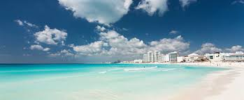 cheap holidays to cancun last minute 2018 deals on the