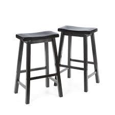 backless bar stools wayfair fineview 26 barstool set loversiq