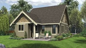 mascord house plan 21145 the morris