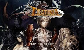 destinia apk destinia apk v1 0 6 free shopping direct link free