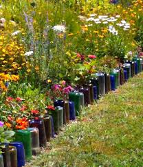 Eco Friendly Garden Ideas 10 Diy Garden Projects And Ideas For The Backyard