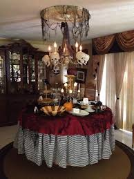 Cheap Halloween Party Decorations 320 Best Halloween Images On Pinterest Halloween Party Parties