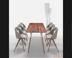 designer esszimmerstã hle moderne stuhle esszimmer hyperlabs co