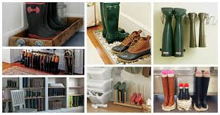 ikea boot storage storage tall boot storage ideas plus boot storage ideas ikea