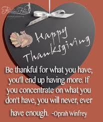 happy thanksgiving motivation monday exercises for women