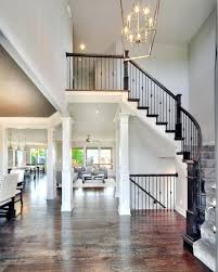 floor decorations home floor plans of our spacious rental apartment homes in d house single