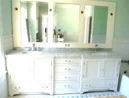 small standing bathroom cabinet small bathroom cabinet small floor bathroom cabinet floor standing