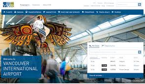 Departures Home And Design Media Kit Yvr Ca Airports Council International North America