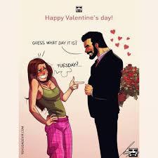 yehuda devir yehuda devir pinterest couples illustrations and