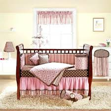 Cute Beds For Girls by Toddler Beds At Walmart Bedside Manner Bull Baby Beds At Walmart