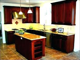 how much does it cost to restain cabinets cabinet painting costs kitchen cabinet paint cost painting kitchen