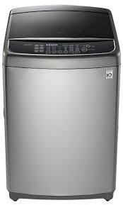 lg wtg9532vh 9 5kg top load washing machine appliances online