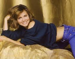 sally field hairstyles over 60 the sally field picture pages they ve got the look pinterest