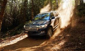 off road car 10 best all terrain vehicles for off road adventures rideapart