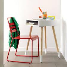 Kids Work Desk by 21 Best Moll Kids Products Images On Pinterest Desks Kid Desk