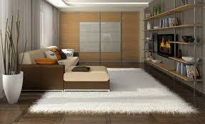 remarkable living room rugs of style area rugs for living room