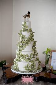wedding cakes pictures trees the sugar suite blog earthy