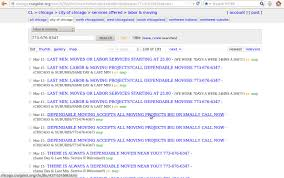Craigslistsalemoregon by Craigslist Labor Images Reverse Search