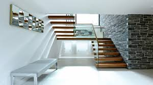 staircases jigsaw interior design