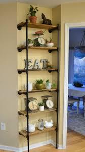 homemade bookshelf ideas diy box boxes shelf wall plans how to