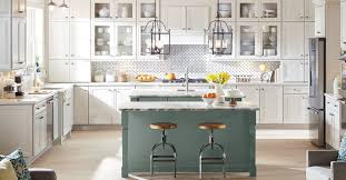 kitchen furniture images thomasville cabinetry