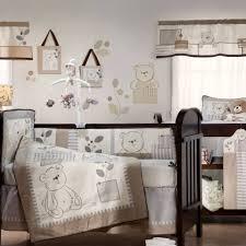 Schlafzimmer Schwarzes Bett Welche Wandfarbe Wandfarbe Schlafzimmer Nussbaumerstaunliche Babyzimmer Mit Bär