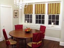 colonial dining room 100 half day designs colonial dining room makeover hgtv