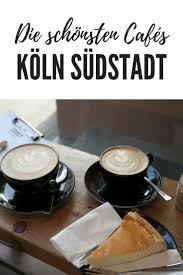 Wohnzimmer Cafe Karlsruhe Die Besten 25 Cafes In Köln Ideen Auf Pinterest Cafe Köln