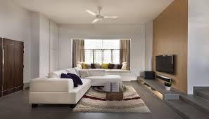 Unbelievable HDB Flats Interior Designs To Help You Renovate Your - Hdb interior design ideas