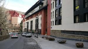Location Condo à Nevada Pradollano Apartamentos Ghm Gorbea Updated 2018 Prices Condominium
