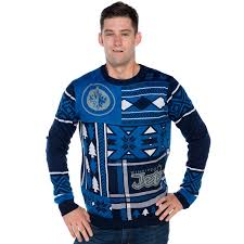 the 25 best nhl ugly sweater ideas on pinterest hockey hockey